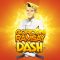 Gordon Ramsay Dash: chef per un giorno