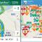 Le app di Android più utili da usare in auto
