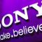 Sony Xperia Z4 - Ecco le prime conferme sul nuovo tablet